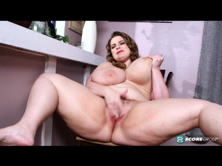 Sarah rae (good morning with sarah rae) march 02, 2017 [bbw, solo, big boobs] [1080p]