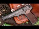 Смертельное оружие Ударная сила Выпуск №1 06 07 2002