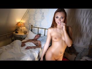 Morgan rodriguez | pornmir порно porno hd 1080 [cheating,couples fantasies,natural tits,redhead,stepdaughter]