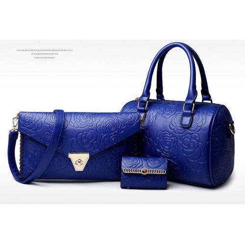 Распродажа сумок, портмоне и аксессуаров в Москве в