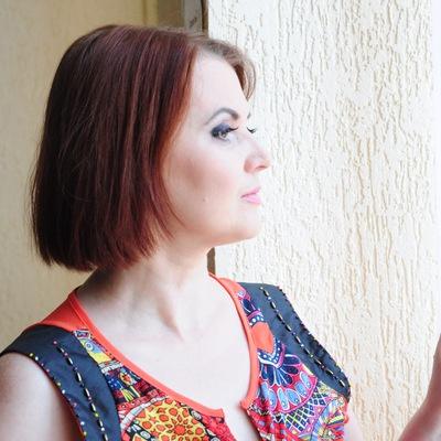 Наталия Неважно