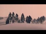 La.Bionda - Sandstorm