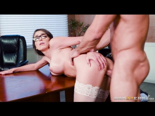 Ashly Anderson [MILF_Latina_Ebony_Big Ass_Big Tits_Bubble Butt_Blowjob_CumShot_Creampie_Handjob_Anal_Lesbian]
