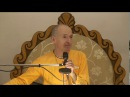 Кришнананда дас - 2017.12.10 - Воскресная лекция