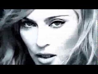 Madonna - Gang Bang 2013