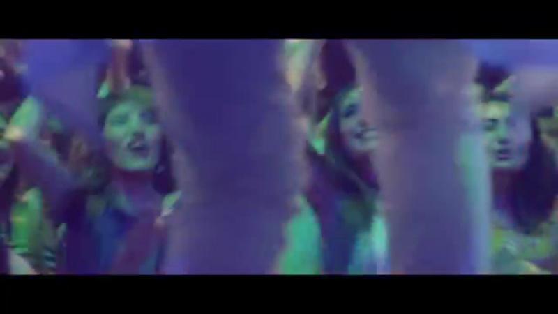 Ummon - Humorim (Klip Version )