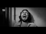 Клип по всем фильмам Люка Бессона