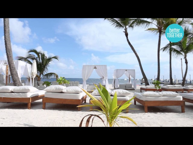 Be Live Collection Punta Cana All Inclusive Punta Cana