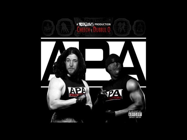 Cheech x Dubbul O GORE prod by Reklews OFFICIAL AUDIO
