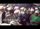 Mere Banne Ki Baat Na Poocho Mere Banna Haryaala Hai Live Raju Murli Qawwal