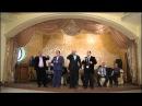 Karen Movsisyan Artash Hovhannes Asatryan Armen Khublaryan Pagh Aghbyur Live HD ©