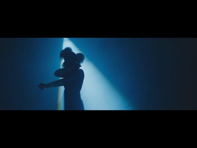 Ari Lennox - Night Drive