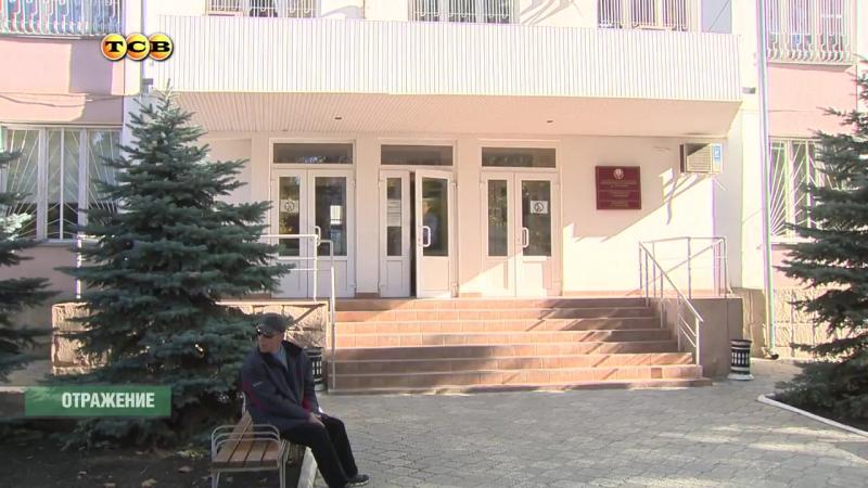 Прецедент Илашку. Молдавские адвокаты Евгения Шевчука готовы выступить с иском против России