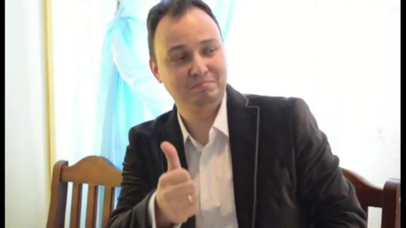 Әмир Латыйпов - Әйдәгез, биибез !