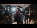 EXIT EDEN - Unfaithful (Rihanna Cover) | Napalm Records