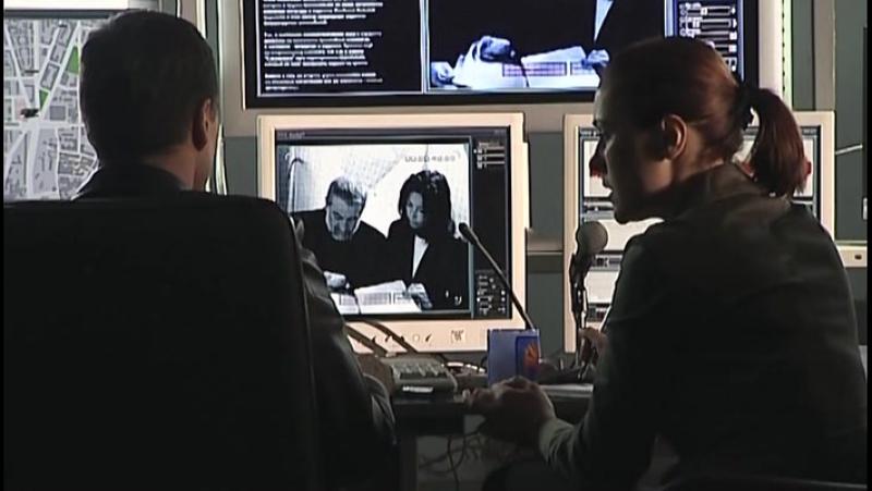 Тайная стража-1.DVDRip.07-antonios