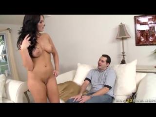 Mackenzee Pierce [HD porno, sex, big tits, big ass, ANAL]