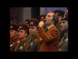Геннадий Белов - Шумят хлеба