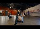 Jason Derulo SWALLA Choreography Michelle JERSEY Maniscalco