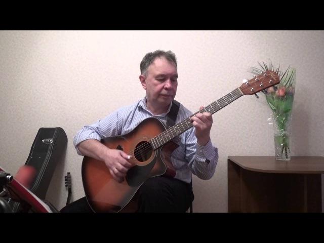 Покаяние Генриха Гейне Сергей Абрамов