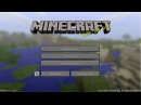 Minecraft Java.ConnectException: Connection timed out: No further information (russian)