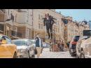 Видео к фильму «Инфоголик»