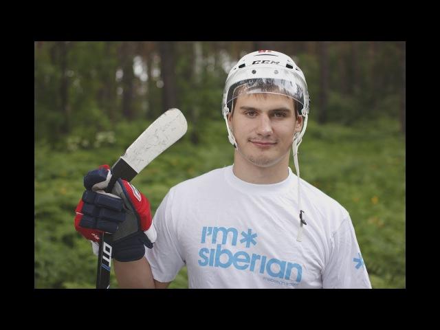 Орлов подписал выгодный контракт с Вашингтоном | НХЛ | Новости хоккея