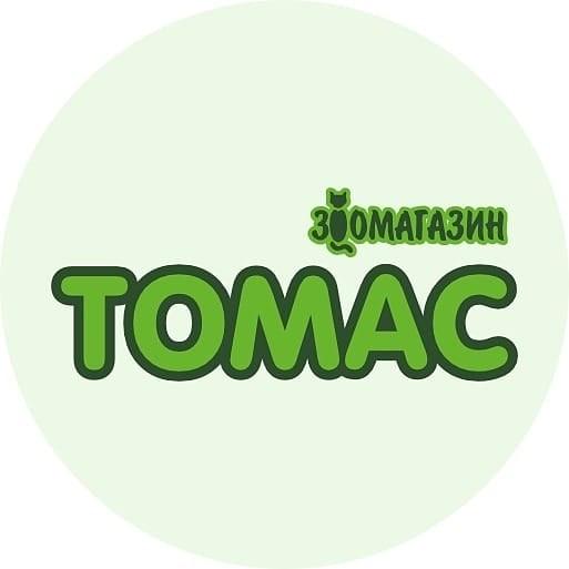 Томас Зоомагазин Улан Удэ Интернет Магазин