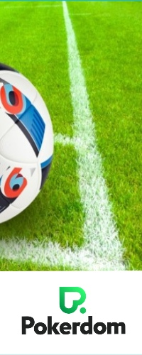 Ставки на спорт иностранные сайт up официальный
