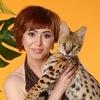 Natalya Grebneva