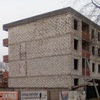 Жилой дом по улице Клары Цеткин 18 г. Тула