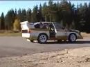 Audi S1 Qattro