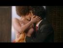 Грейси Гилберт Gracie Gilbert голая в сериале Криминальная Австралия Underbelly 2013 Сезон 6 Серия 5 s06e05 1080p