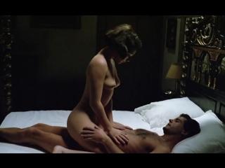 Nude actresses (kate beckinsale, kate bell) in sex scenes / голые актрисы (кейт бекинсейл, кейт белл) в секс. сценах