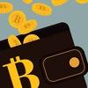 CryptoState - всё о блокчейн и криптовалютах