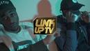 (67) R6 x ST Ft (Kuku) Oboy - Gxn Boyz   Link Up TV