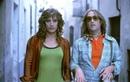 La mala educacion / Дурное воспитание / Bad Education (2004) - Trailer / Трейлер
