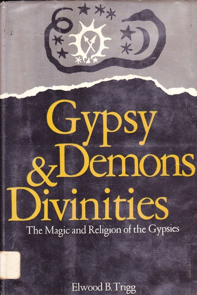 81462946-Gypsy-Demons-and-Divinities