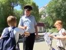 Сюжет КТВ-ЛУЧ