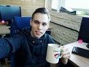 Личный фотоальбом Владислава Белова