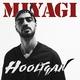 Miyagi - Hooligan
