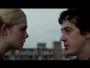 Как разговаривать с девушками на вечеринках - Русский Трейлер HD (2018)