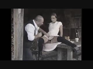 Porntv: simona miranda - retro porno (porno,star,sex,old,suck,hd,couples,tits,ass,sperm,pussy,cumshot,blowjob)
