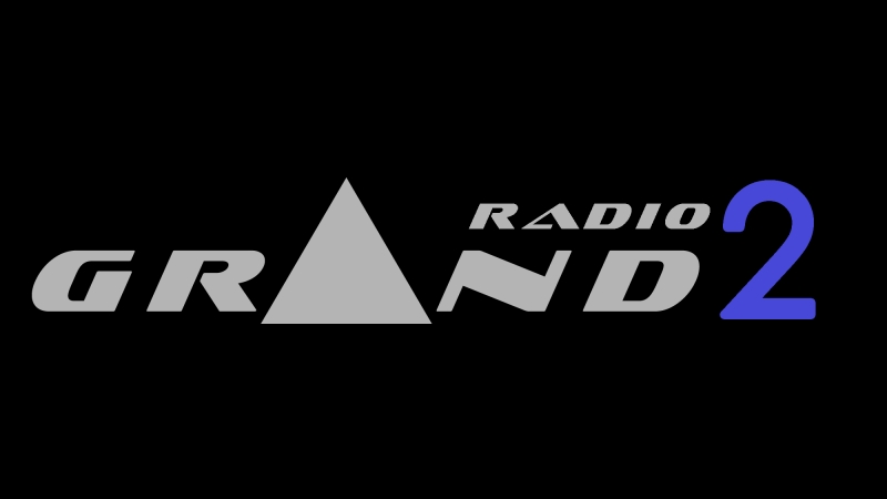 RADIOGRAND 2 Covers Time 07 04 18