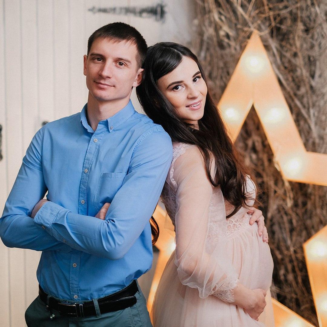 фото из альбома Юлии Гуркиной №2