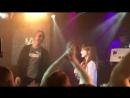 MC 1.8 N-Tone @ 16 Тонн (фрагмент концерта)