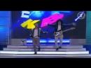 Социальная Рок-опера КВН Союз Тюмень 2013