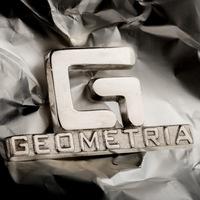 Логотип Geometria.ru / Таганрог