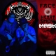 FACE, HEARTSNOW - MASK