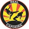REAL CAPOEIRA SCHOOL